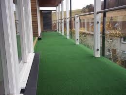 verde artificial grass
