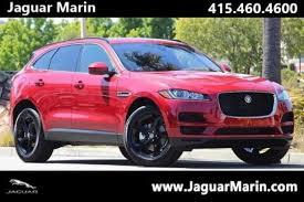 2018 jaguar jeep.  jaguar 2018 jaguar fpace throughout jaguar jeep l