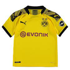 Shop our huge selection of epic sports apparel & more today! Bvb Home Jersey Jersey On Sale