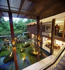 The Sunhouse Beauteous Spectacular Contemporary Residence In Singapore The  Sun House . Decorating Inspiration
