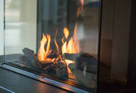 Fix These 6 Common Gas Fireplace Issues