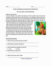 Math Worksheets Preschool Free Math Worksheets Venn Diagram Free ...