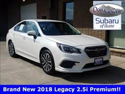 2018 subaru legacy black. wonderful subaru 2018 subaru legacy for sale in butte mt intended subaru legacy black