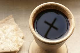 Image result for free images of communion bread and wine
