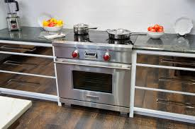 wolf gas range. Clarke Introduces Wolf Induction Range For The Quickest Way To Delicious Gas