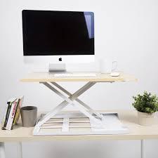 x elite pro standing desk converter