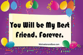 heart touching friendship messages in english. Interesting Friendship 100 Sweet Messages For Best Friend Forever With Heart Touching Friendship In English E