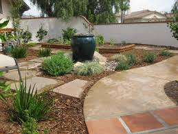 backyard design san diego. Fine Diego Landscaping Backyard Design San Diego Portfolio Gfg  619 681 8738 Desert And
