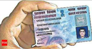 To New Of Rs Cost 105 Card Times - India Pan