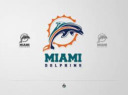 miami dolphins nfl football rj wallpaper 1600x1200 154772 wallpaperup