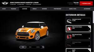 Design Your Own Car Wrap Design Your Own Custom Cars