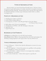 Elements Of A Cover Letters Friendly Letter Format Line Spacing New Elements A Cover Letter