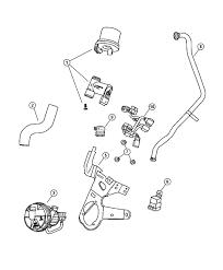 wiring diagram rj45 socket images wiring diagram wiring diagrams pictures wiring
