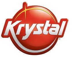 krystal restaurant gift card balance