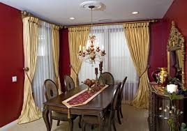 formal dining room window treatments. Unique Window Formal Dining Room Window Treatments Ideas Inside R