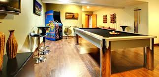 basement remodeling chicago. Basement Remodeling Chicago Ideas Amazing And Renovations .