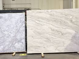 Taj Mahal Granite Kitchen 17 Best Ideas About Quartzite Countertops On Pinterest Quartz