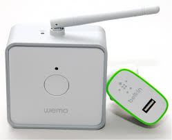 snow and rain sensors and controllers wemo maker projects at Wemo Maker Wiring Diagram