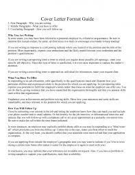 100+ [ Sample Cover Letter Closing ] | Cover Letter For Fresh ...