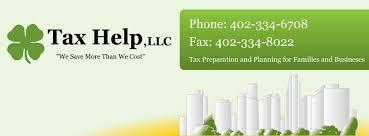 tax help omaha.  Tax To Tax Help Omaha R