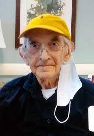 Morris Jacobson Obituary - Sarasota, FL