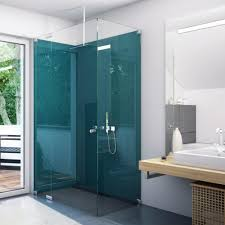 Duschen Ist Das Neue Baden Oder Wie Kleine Bäder Zur