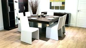8 seating dining room table dining table seating 8 round dining table seats 8 round dining