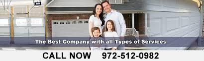 plano garage doorGarage Door Repair Plano TX  9725120982  Cables Service