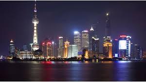 pictures of shanghai shanghai background shanghai puter wallpaper shanghai desktop shanghai hd