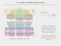 Sight And Sound Branson Seating Chart Best Picture Of