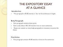 150 word essay examples one word essay example word essay example 5 paragraph essay outline