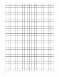 to scale graph paper graph paper for floor plans inspirational scale graph paper