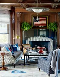 Red And Blue Living Room Red White And Blue Living Room Ideas Living Room 2017