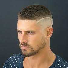 javi thebarber summer haircut short hair men