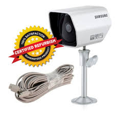 cctv soc a101 color camera set refurbished samsung cctv soc a101 color camera set refurbished