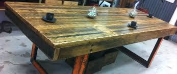furniture made of recycled materials. Furniture Made From Recycled Materials For Sale Benches Archaicawful Images Inspirations Home Of O