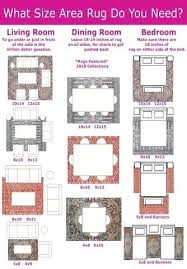 what size rug for bedroom bedroom rug size dining room rugs size bedroom rug size guide