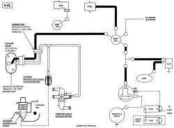 solved i need a vacuum diagram for a ford explorer fixya how do i locate the wiring diagram for vacuum lines in a 1999 ford explorer sohc 4 0 engine