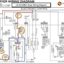 kenmore dryer thermostat wiring diagram wiring diagram kenmore dryer thermostat wiring diagram kenmore dryer power cord wiring diagram collection lg dle4801 dryer