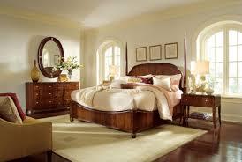 Small Picture Beautiful Home Decor Bedroom Photos Interior Design Ideas osttus