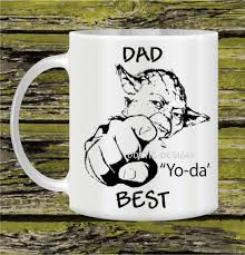 Image result for cartoon kid serving dad drinking coffee