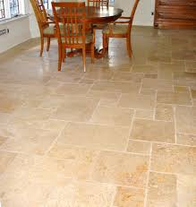 Vinyl Kitchen Floor Tiles Kitchen Flooring Tiles All About Flooring Designs