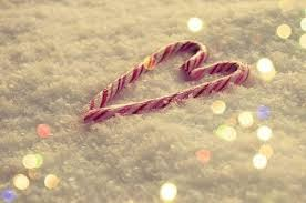 candy cane heart tumblr. Perfect Tumblr Candy Canes In Snow Pictures Photos And Images For Facebook Tumblr  Pinterest Twitter For Cane Heart Tumblr