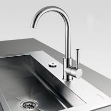 sink and faucet. Contemporary Faucet Sanliv Single Lever Handle Bar Sink Faucet 28228 With And D