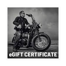 similar categories revzilla gift certificates