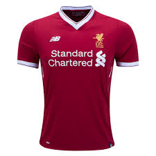 17 9 Home 18 Liverpool Firmino – Tnt Shop Soccer Jersey dafafcbefccca|Eagles-Patriots Super Bowl LII Preview