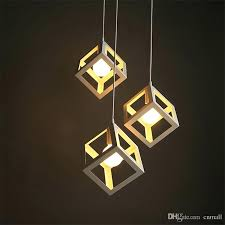 full size of indoor black lantern pendant light large lighting style iron square lamps outstanding lighti
