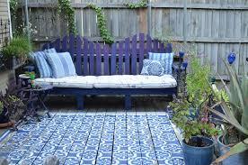incredible ikea indoor outdoor rugs outdoor rugs ikea