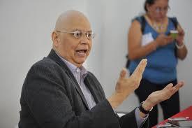 Fallece el diputado Fidel Robles Guadarrama – Horizonte Digital ...