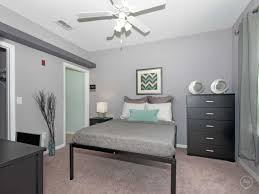 2 bedroom apartments in gainesville florida. 2 bedroom apartments in gainesville fl fair lux1 reviews florida